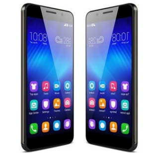 Harga HP Huawei Honor Holly 2 Plus