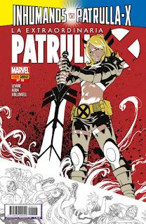 http://nuevavalquirias.com/5860-home_default/la-extraordinaria-patrulla-x-comic-comprar.jpg