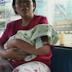 Ibu Bawa Jasad Anak Pakai Angkot, Alasan RSUD Bikin Geram!