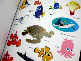 finding nemo the essential guide 2nd edition