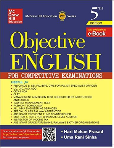 download free tata mcgraw hill objective english grammar