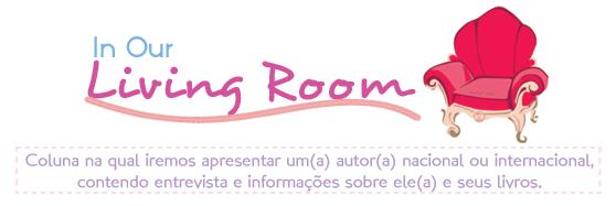 http://www.houseofchick.com/2014/05/in-our-living-room-ana-paula-seixlack.html