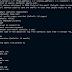 Herramienta de envío de correos electrónicos de phishing para test de penetración con ingeniería social.