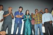 Chuttalabbayi Team at Sri Mayuri Theater-thumbnail-10