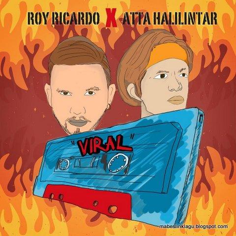 Lirik Lagu Viral Roy Ricardo