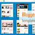 Bloggerおしゃれテンプレートに変更させる5つのステップ
