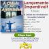 E-book: A Cidade dos Arrebatados