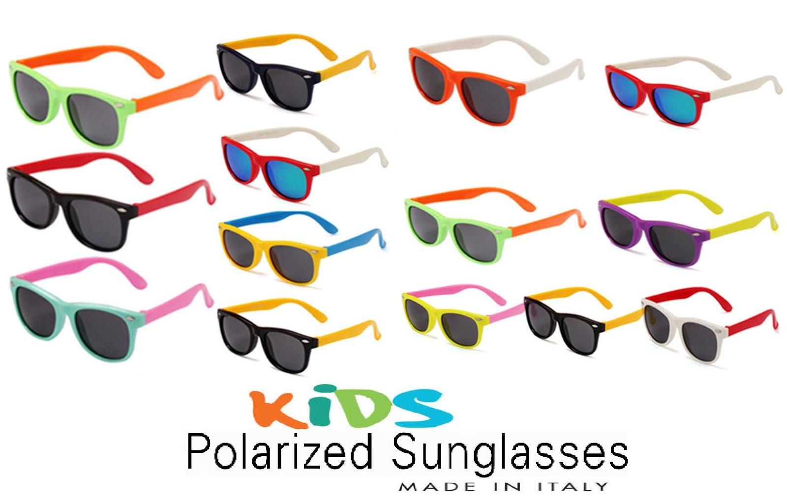 c898eb992e Optical InVision e-shop ~Οπτικά InVision~  Παιδικά Γυαλιά Ηλίου ...