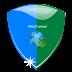 Web tunnel movistar NI SV GT HN - Internet gratis septiembre