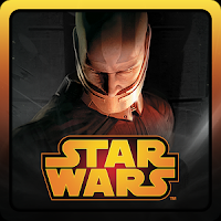 Star Wars™ KOTOR v1.0.6 Mod Apk Data (Super Mega Mod)