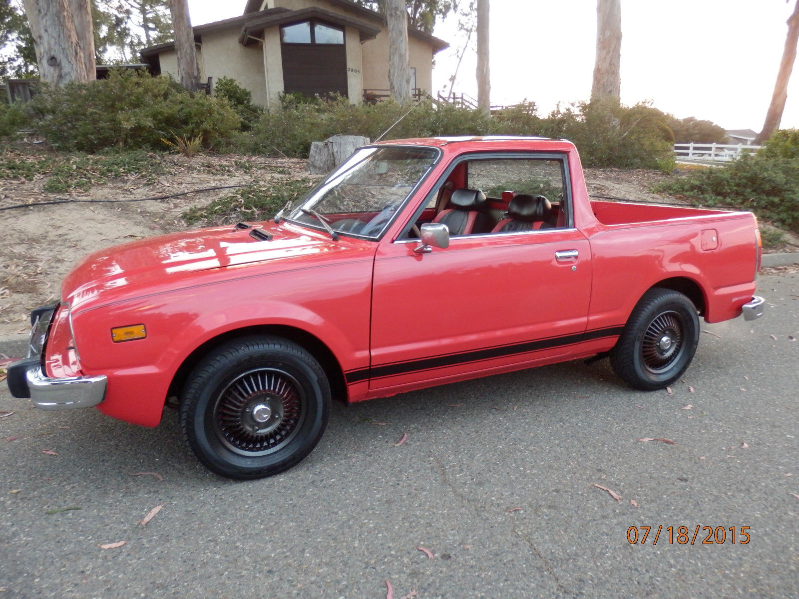 Beautifully executed 1977 hiccup for Where are honda civics made