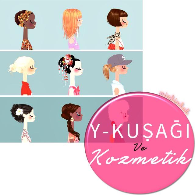 y-kusagi-ve-kozmetik-pazar-algisi-blog