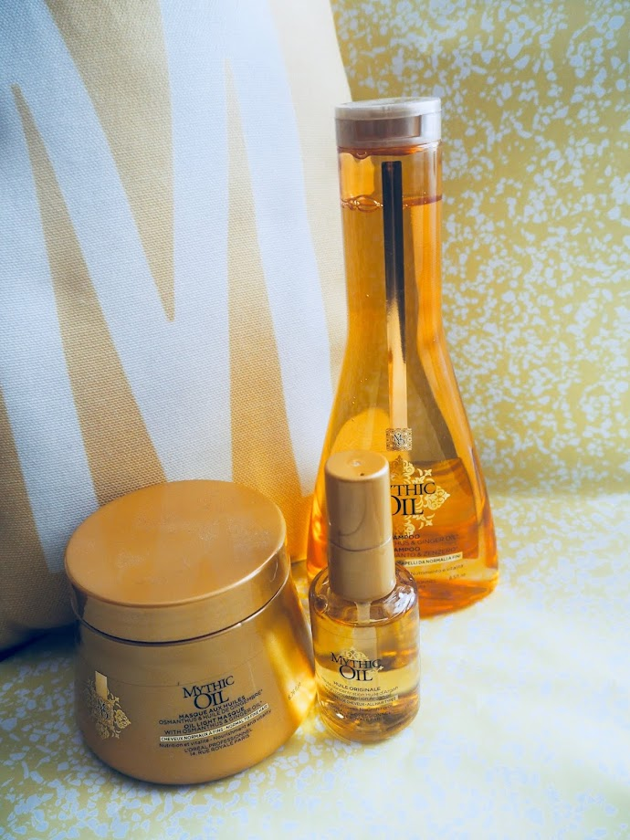 photo-mythic-oil-cuidado-cabello-loreal-professionnel-opinion