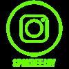 https://www.instagram.com/spokdeejay/