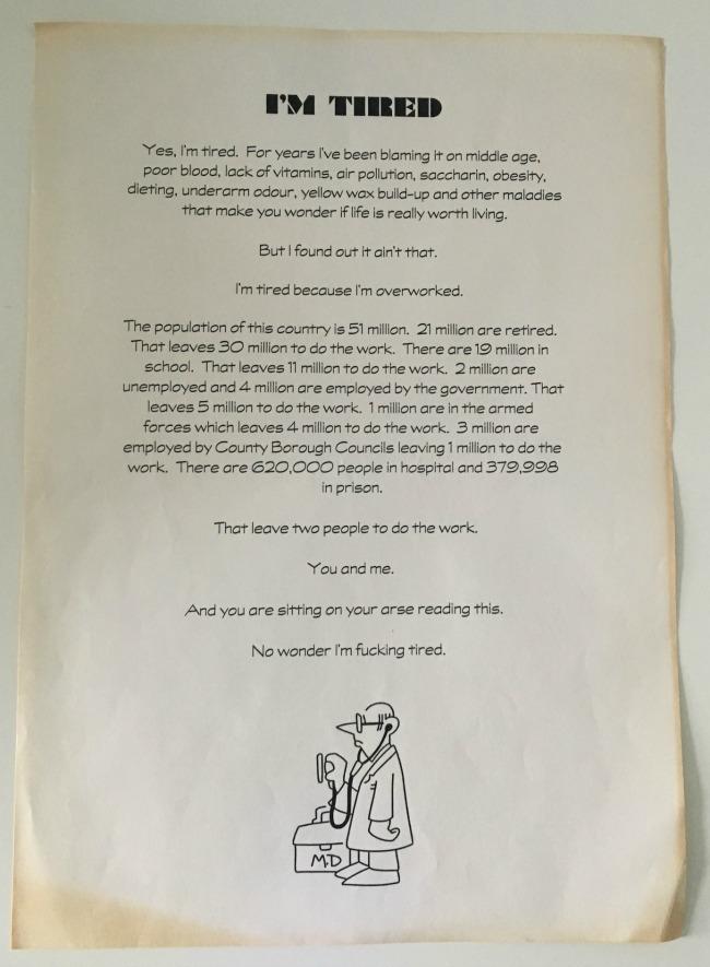 joke-#blogtober17-day-10-image-of-joke-on-piece-of-paper