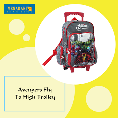 https://www.menakart.com/avengers-fly-to-high-trolley-15-afh2003.html