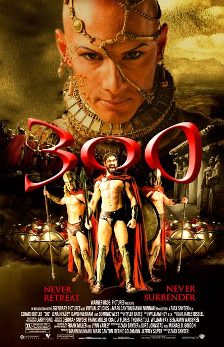1080p Movies: Sushilgg.blogspot.in : 3D Movie 1080p Hollywood Hindi