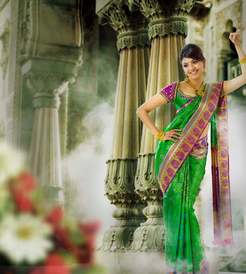 Indian Jewellery And Clothing Am So Haapy To Present The