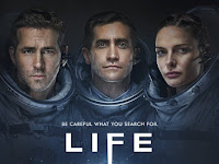 Download Life (2017) BluRay 720p Subtitle Indonesia