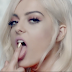 Bebe Rexha dhe G-Eazy - FFF - Shiko videon ketu!