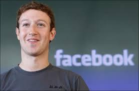 قصة ,نجاح مارك, زوكربيرج, ( مؤسس الفيس بوك ) ,  M, ark ,Zuckerberg , facebook