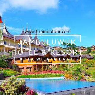 www.tripindotour.com