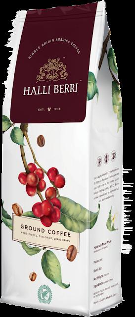 'Halli Berri' gets a new look!