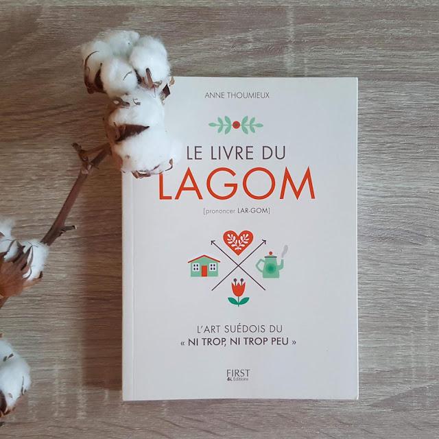 livre-du-lagom-revue-woodybeauty