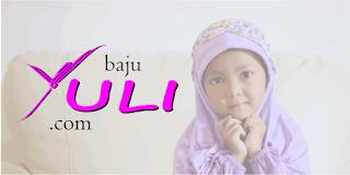 Jual Baju Muslim Gamis Anak Perempuan Pink Lucu Simple Murah - Grone | Tokopedia