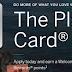 【2019年5月 增加答疑环节】AmEx the Platinum Card(加拿大版本美国运通白金卡)精华测评