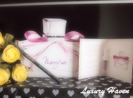 valentines bellabox lanvin perfume mememe eye liner