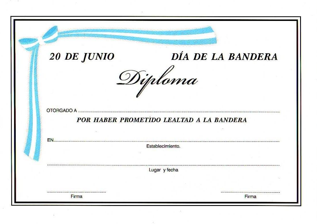 Magnífico Marco Para La Bandera Y El Certificado Bandera - Ideas ...