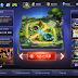 Cara Untuk Main Mobile Legends Di PC