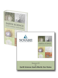 Novare Science & Math