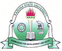 KASU 2017/2018 Postgraduate Admission Form On Sale