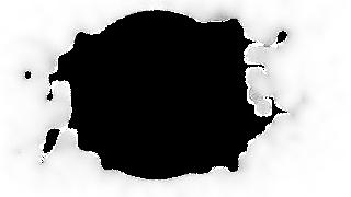 1 - Borrão TR e branco 3 png