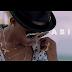 VIDEO | Ability - PEPETA