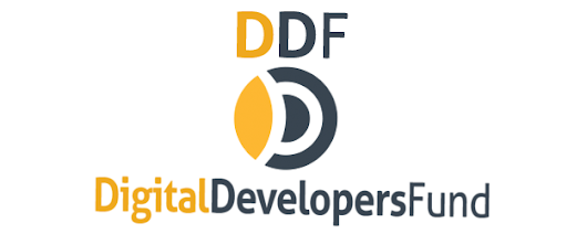 Reasons to Consider Digital Asset Investment with DDF