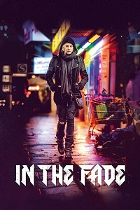 Watch In the Fade Online Free in HD