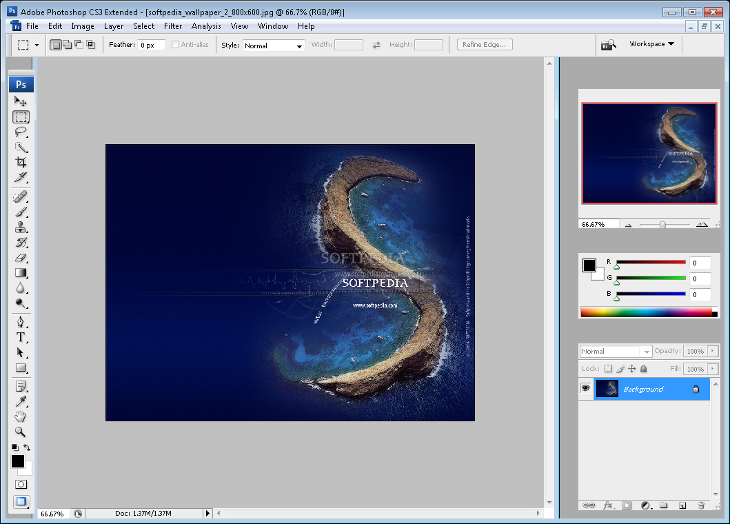 free photoshop download for windows 10