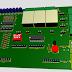 Placa de teste pentru Arduino