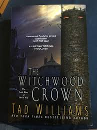 https://www.goodreads.com/book/show/31185918-the-witchwood-crown?ac=1&from_search=true