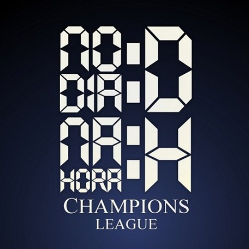 Champions League Mp3 Download: No Dia D… Na Hora H (Champions League) [2011