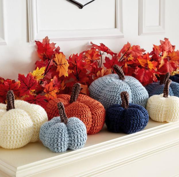 Cesta halloween a crochet tutorial. - YouTube | 614x623