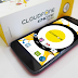 CloudFone Excite 501o: The most affordable octa-core smartphone for only Php4,999!
