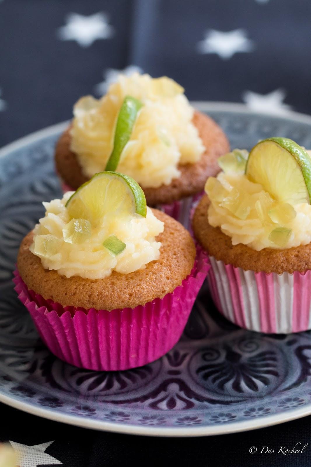 Bitter-Lemon-Cupcakes