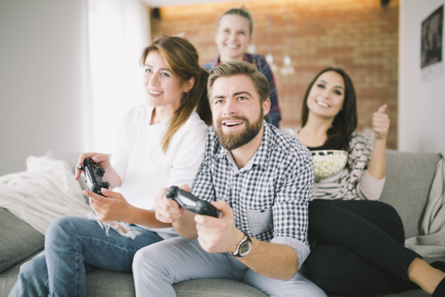 Game Online Teraneh Sepanjang Masa Yang Belum Terpecahkan, Apa Saja?