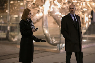 miss sloane-jessica chastain-mark strong
