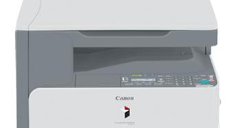 Harga mesin fotocopy canon ir 1024 20