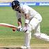 India vs West Indies 2nd Test Match Updates 2016
